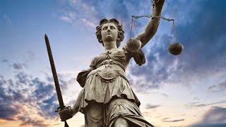De goede advocaat - met Britta Böhler