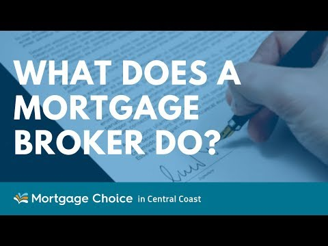 what-does-a-mortgage-broker-do-in-2019?-mortgage-choice-broker