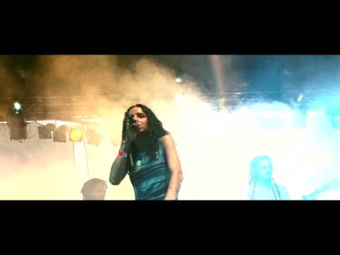 United Flavour - Babylon