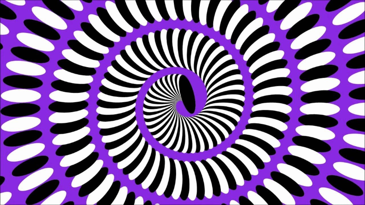 pmr in hypnosis The most rapid pmr i have ever observed took 8 minutes to a light to medium trance most pmr is in the 20–30 minute time-frame hypnosis was considered unsuitable for medical purposes until pmr could be replaced by rapid induction.