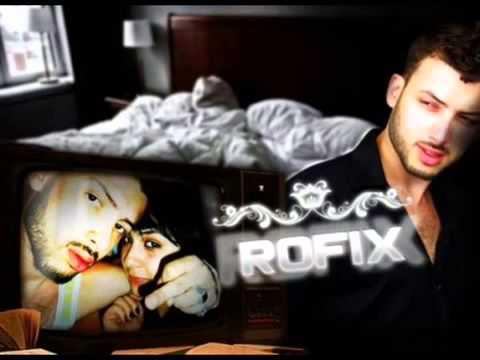 Rofix   2014  97ab 9sar