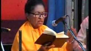 bemurravat bewafa  from Sushila sung by Mubarak Begum live