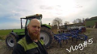FarmVLOG#5