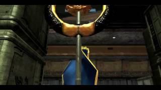 Str8 Rippin Halo 3 Montage :: Tsquared, Snipedown, Legit, Elamite Warrior :: Edited by Zola