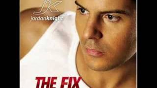 Watch Jordan Knight Where Is Your Heart Tonight video