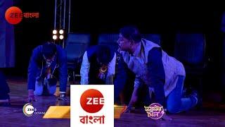 Bhanumotir Khel - Indian Bangla Story - Ep 181 - Zee Bangla TV Serial - Weekly Webisode