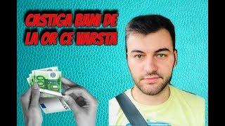 Joacă Cazinou Cu Bani Reali | Cazinou cu metode de retragere rapidă