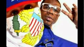 Rock City ft Drake , tyga - Still Got it (Remix)