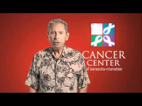 My Aplastic Anemia Story - Cancer Center Sarasota Bradenton
