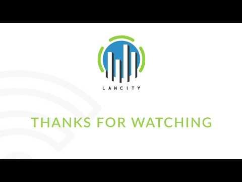 Announcements & Alerts | City of Lancaster