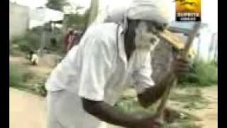 Chethi Karra