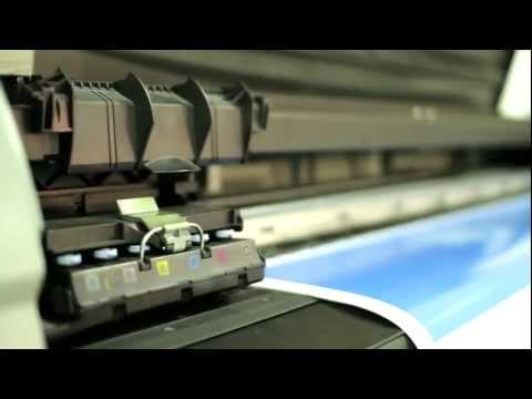 Chrysels Digital Advertising LLC - Digital Printing Dubai