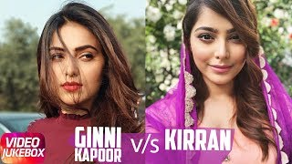 Video jukebox - ginni kapoor vs kirran label speed records track list :- 01. bhabi thodi end aa https://youtu.be/exoalzx60ni 02. jodi teri meri https:/...