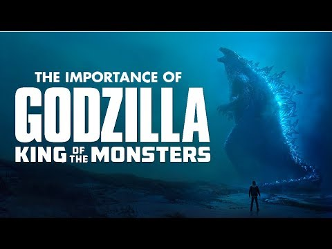 the-importance-of-godzilla:-king-of-the-monsters-|-memories-of-a-g-fan