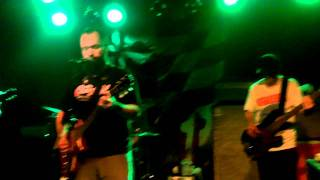 Clutch - Basket of Eggs (Acoustic Version) 05-29-2011 High Quality