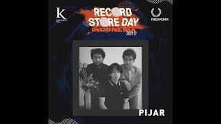 Download [LIVE] 2019.04.13 Pijar - Antologi Rasa Mp3
