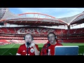 Benfica Podcast 261