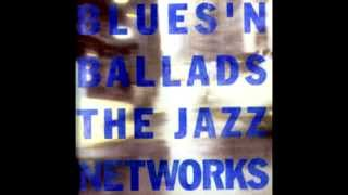 Theme For Ernie - The Jazz Networks