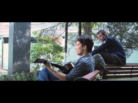 Песня Прогульщики HSE - Иду сдавать матан (cover Animals  The house of rising sun) в mp3 320kbps