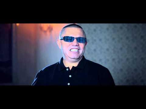 NICOLAE GUTA - Zile bune (VIDEO OFICIAL 2014)