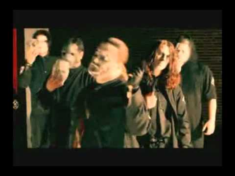 Slipknot - Opium Of The People (by T.B.) mp3