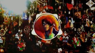Ed Sheeran - Shape Of You (Eden Fox Remix)