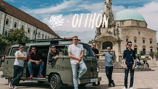 Halott Pénz - Otthon (official music video)