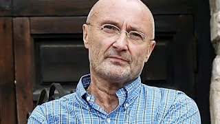 Phil Collins DID NOT Ruin Genesis