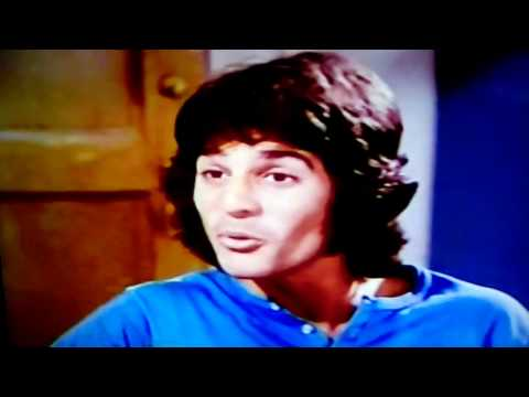 Young Michael Lembeck on Room 222