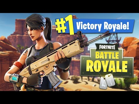 Giveaways,can I Beat My Highest Kill Game