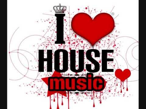 Tina More - Touch me (Elektro Remix) HQ