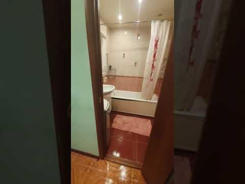 Продажа двухкомнатной квартиры Долгопрудный, Парковая 32а