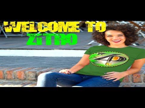 ZitrO Publications, Fayetteville, NC