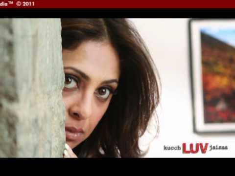 Kuch Luv Jaisaa | Khwab (Rock) | Nikhil DSouza | Full Song (Ft. Rahul Bose & Shefali Shetty)