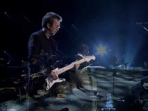 eric clapton river of tears official live video youtube. Black Bedroom Furniture Sets. Home Design Ideas