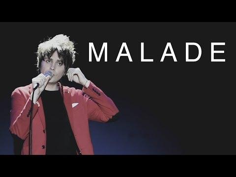 Lagu Video Александр Бон - Je Suis Malade  Лирический концерт  Terbaru