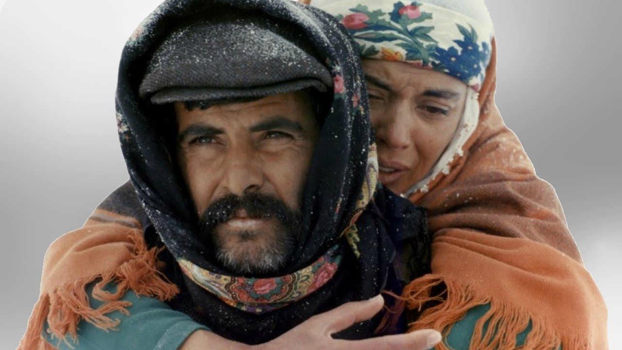Türk Sinema Tarihinin En Iyi 20 Filmi Youtube