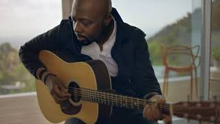 Wyclef Jean -  Gimme a Beat // Google Home Max