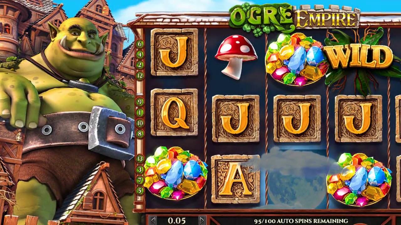 Играть на реальные деньги в казино tiltplanet.ru