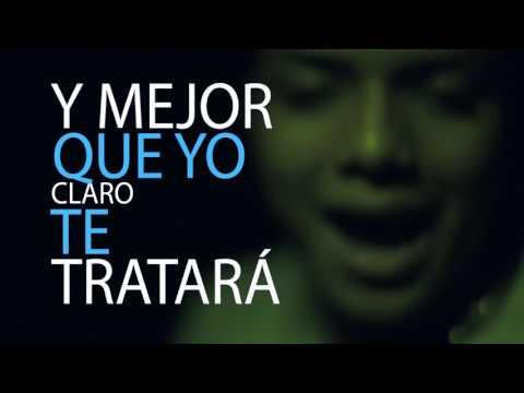 El Cursy - Qué Pasará (Vídeo Lyrics)