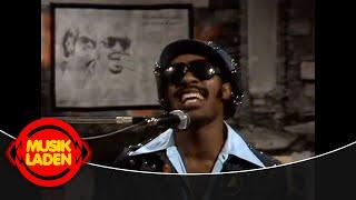 Stevie Wonder - Living For The City (1974)