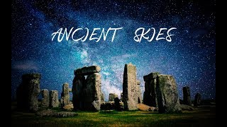 daniela de mari ancient skies audio oficial