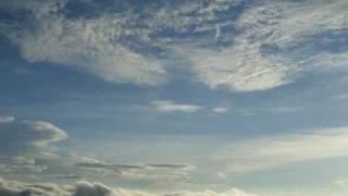 Schubert: Deutsche Messe 3: Noch lag die Schöpfung formlos da