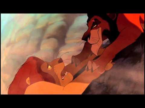 Lil Dicky - Lion King (prod. by Mazik Beats)