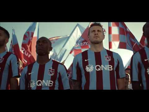 Trabzonspor QNB