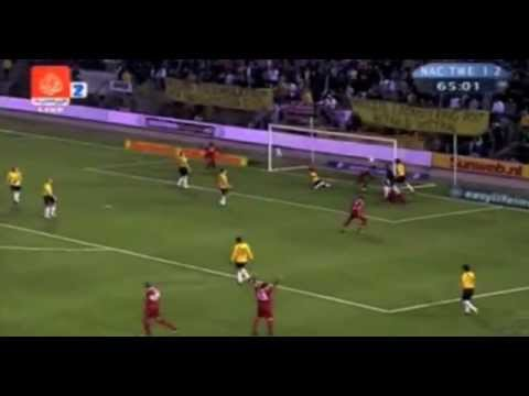 Youssouf Hersi Gameplay Part One