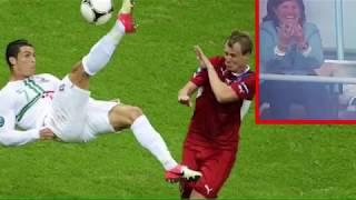 Popular Videos - Son & Soccer