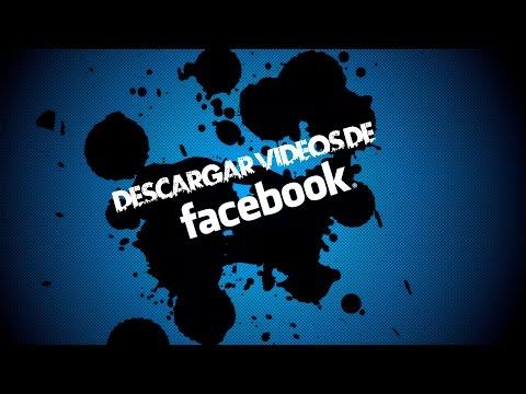 Tutorial: Descargar videos de Facebook en HD   Google Chrome   Extensión
