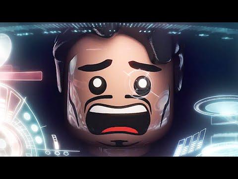 Мстители: Величайшие герои Земли - Путь Пантеры - Сезон 1, Серия 11 | Marvel