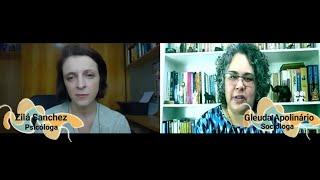 Políticas Preventivas - Como proteger nossos jovens? Com a palavra a pesquisadora Zilá Sanchez